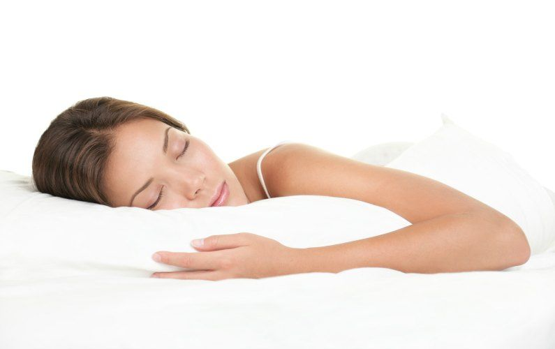 Teaching Yoga Income: 5 Yoga Products That Will Make Money While You Sleep