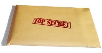 Top Secret Yoga Marketing Strategy