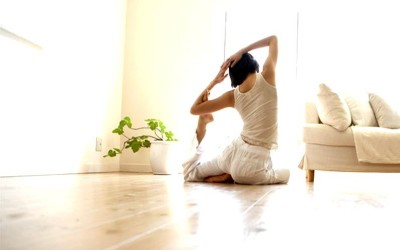 Yoga Lesson Planning   10 Tips to Encourage Students to Practice Yoga At Home