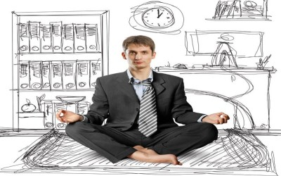 Top 10 Corporate Yoga Marketing Tips