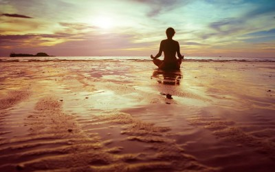 5 Steps To Teaching Relaxation Exercises   Case study