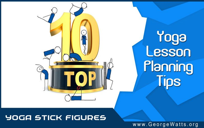 Top 10 Ways To Use The 4001 Downloadable Yoga Stick Figures