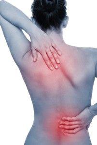 fibromyalgia yoga