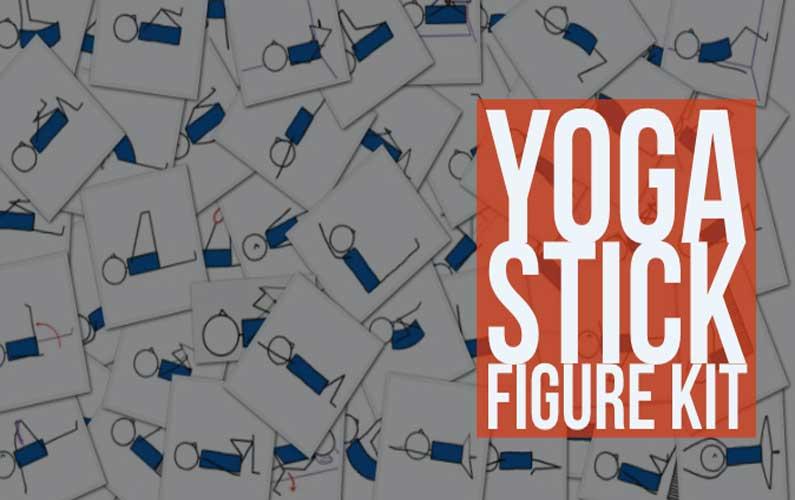 stick figure image creator