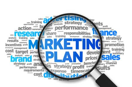 Workshop Marketing Plan
