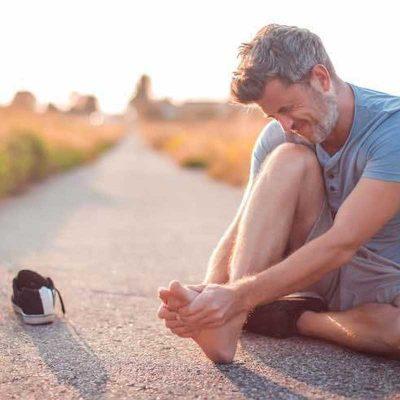 yoga lesson plan varicose veins