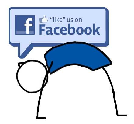 yoga lesson plans facebook