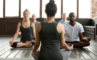 17 Types Of Yoga: Which Yoga Teacher Training Is Best For You?