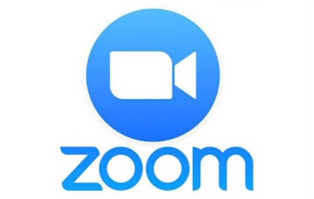 step 2 how to set up a zoom yoga class